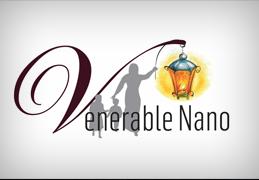 Nano Nagle Cause