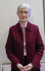 w Mary Grennan